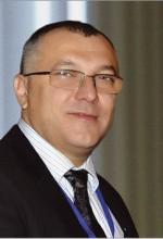 О.А. Войленко
