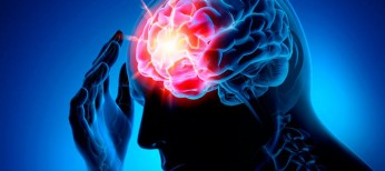 Тенектеплаза не уступает в эффективности альтеплазе в лечении инсульта