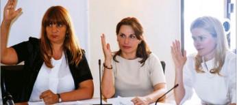 Урядовий вісник: про проблеми та шляхи їх вирішення