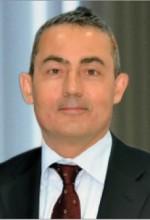 Мехмет Озюйер