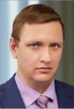 В.В. Чернявский