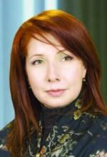 Ю.В. Давыдова