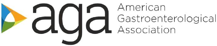 Рекомендації Американської гастроентерологічної асоціації щодо початкового лікування гострого панкреатиту