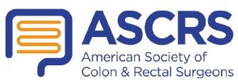 Практичні рекомендації  Американського товариства хірургів  товстої тапрямої кишки щодо лікування геморою й