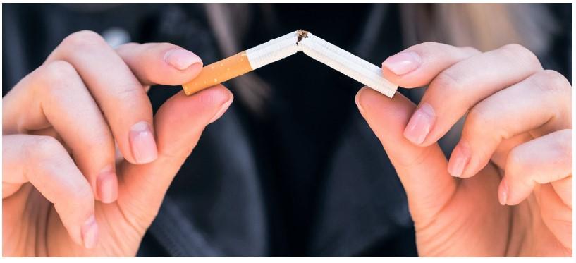 Как помочь пациенту бросить курить:  методические рекомендации
