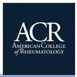 Рекомендації Американської колегії ревматологів 2020року злікування подагри: щозмінилося?