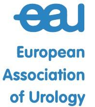 Огляд рекомендацій Європейської асоціації урології зведення пацієнтів урологічного профілю вперіод пандемії COVID-19